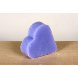 Hartenzeepje Lavendel 25 gr