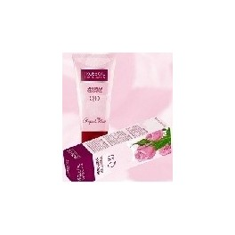 Handcrème Rose age-control Q10  50 ml