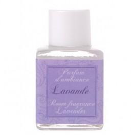 Vulling geurhanger Lavendel Le Chatelard 1802
