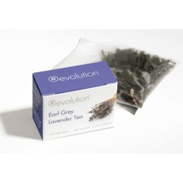 Earl Grey Lavender (30 builtjes)