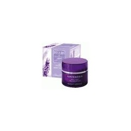 Dagcrème Lavendel  50 ml