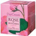 Dagcrème Rose 50 ml